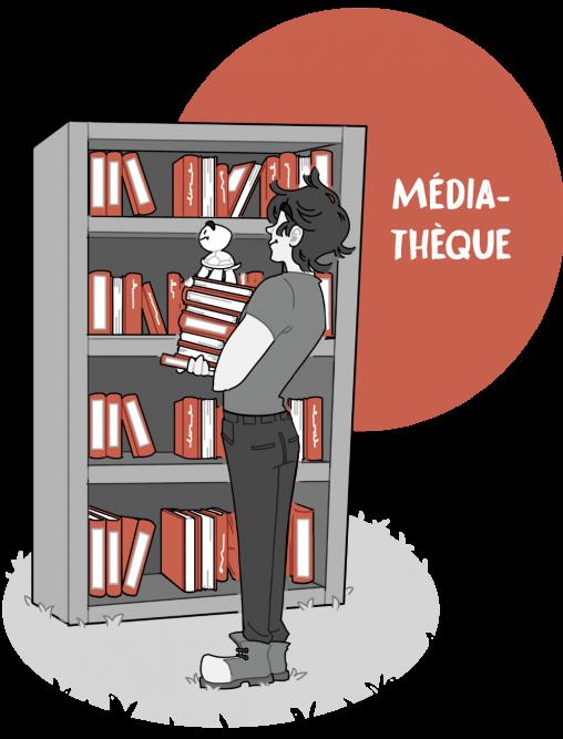 médiathèque@2x